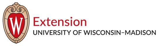 UW Madison Division of Extension